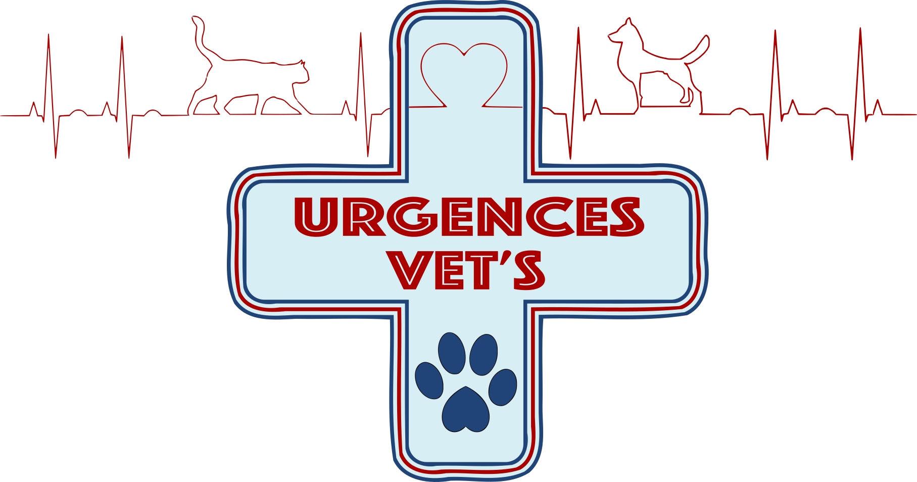 Urgences Vet's